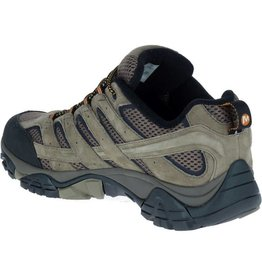 MERRELL MOAB 2 VENT WIDE MEN
