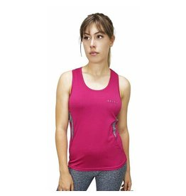 ELLESPORT TANK TOP FASHION
