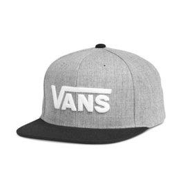 Vans M DROP V II Snapback