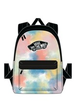 Vans WM REALM BACKPACK