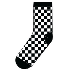 Vans WM TICKER SOCK 7-10