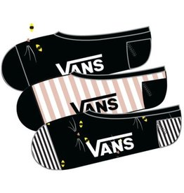 Vans WM Right Moew Canoodle 1-6 3pk