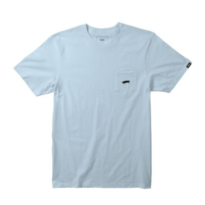 Vans MN Everyday Pocket Tee II