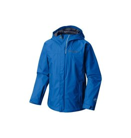 Columbia B Watertight Jkt