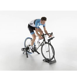 Tacx Tacx. T2098. Support pour tablette