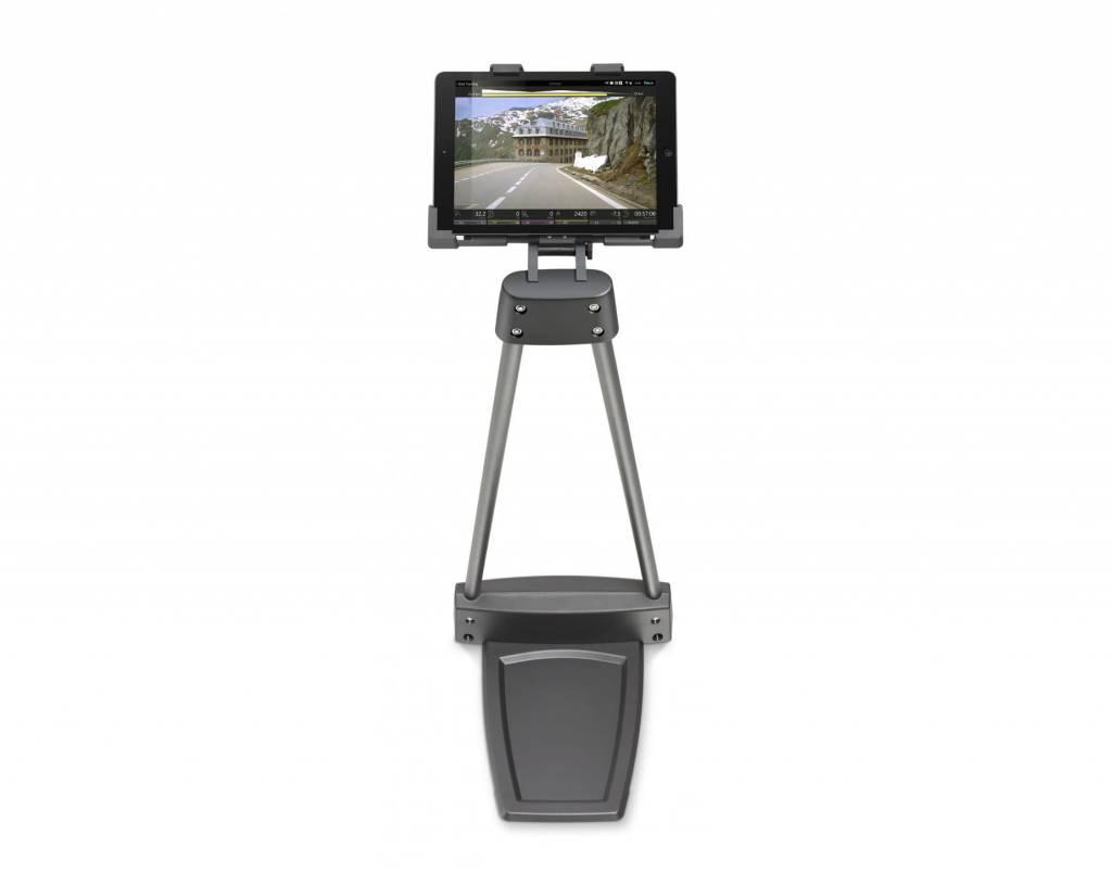 Tacx Tacx. T2098. Support pour tablette