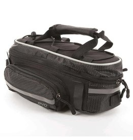Evo Evo. Koolbox Mini sac de Porte-bagagesTop-rack bag