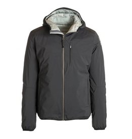 Parajumpers FLAGLER