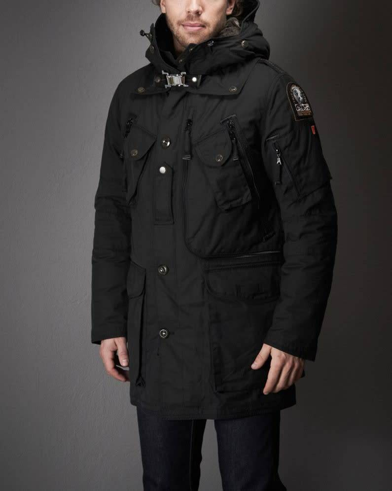 Parajumpers YELLOWSTONE-M