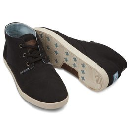 Toms PASEOS-MID