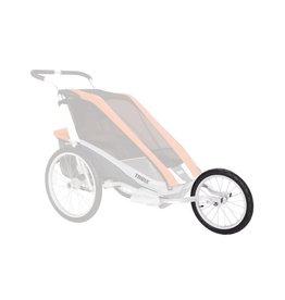THULE CX1 Jogging Kit Jogging Kit for Single Carriers - CX