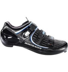 BONTRAGER RACE ROAD
