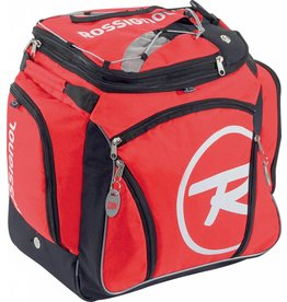 Rossignol HERO HEATED BAG 110V