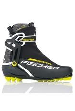 FISCHER FISCHER RC5 SKATE