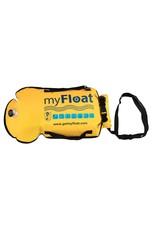 Myfloat MYFLOAT Sac flottant