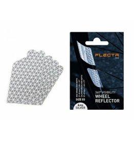 FLECTR FLECTR360 (TAILLE 02)
