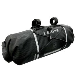 Lezyne Lezyne, Bar Caddy, Sac de guidon
