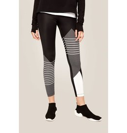 Lole SIERRA ANKLE LEGGINGS