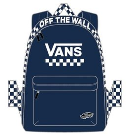 a967664bba Vans W SPORTY REALM BACKPACK
