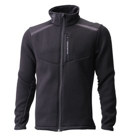Descente ALPIN JACKET