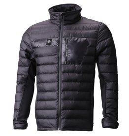 Descente STORM JACKET