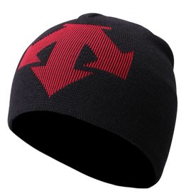 Descente SPIRIT HAT