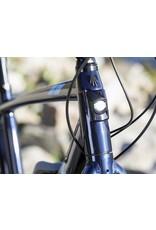 Trek Vélo avec assistance électrique  VERVE + MEN'S 2019