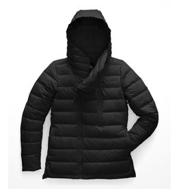 TNF W NICHE DOWN JACKET
