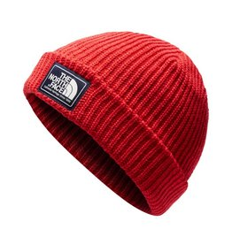 TNF SALTY DOG BEANIE