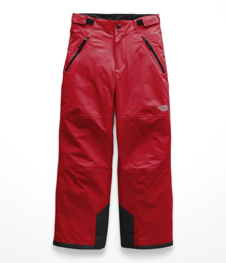 TNF B FREEDOM INSULATED PANT