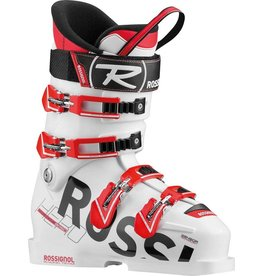 Rossignol HERO WC SI 90 SC