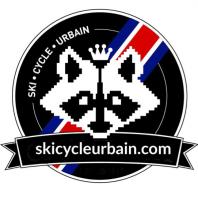 Champoux Ski-Cycle-Urbain