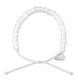 4Ocean 4Ocean, Limited Edition, Polar Bear, White