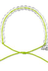 4Ocean 4Ocean, Limited Edition, Sea Turtle, Lime