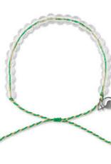 4Ocean 4Ocean, Limited Edition, Green