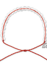 4Ocean 4Ocean, Limited Edition, Coral Reef, Red