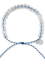 4Ocean 4Ocean, Limited Edition, Anniversary, Blue/White