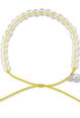 4Ocean 4Ocean, Limited Edition, Seabird, Yellow