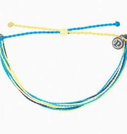 PuraVida PuraVida, Charity Bracelets, Water, CHWA