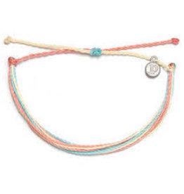 PuraVida PuraVida, Bright Original Bracelet, BEAL