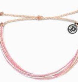 PuraVida PuraVida, Original Bracelet, SWVA