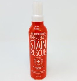 Hate Stains Hate Stains, A Little Red Bottle of Emergency Stain Rescue