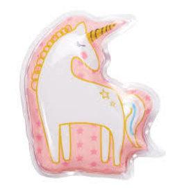 MudPie MudPie, Unicorn Ouch Pouch