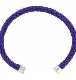 Brighton Brighton, Color Clique Cord, Purple
