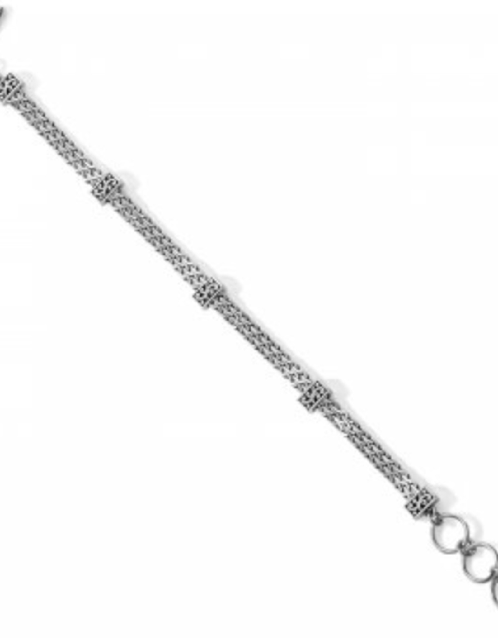Brighton Brighton, Astrid Multi Chain Bracelet