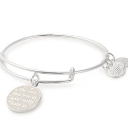 Alex and Ani Harry Potter, The Ones That Love Us