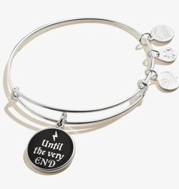 Alex and Ani Harry Potter, Until the Very End, SS