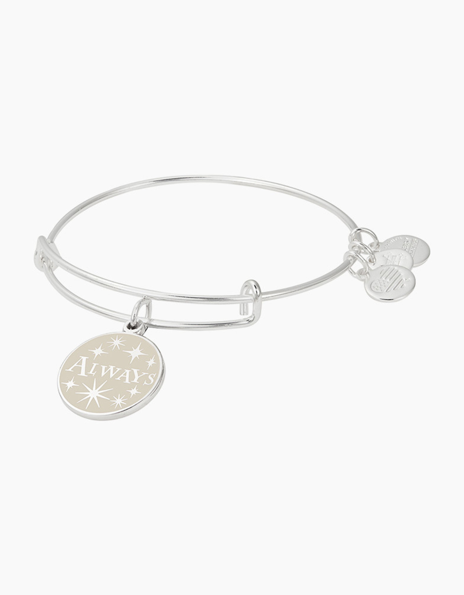 Alex and Ani Harry Potter, Always, SS