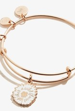 Alex and Ani Alex and Ani, Color Infusion, She's A Wildflower, SR
