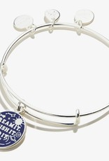 Alex and Ani Charity By Design, Dream it Wish it Do It, SS